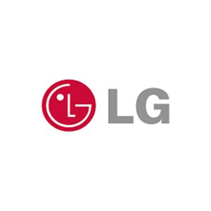 LG 마곡점