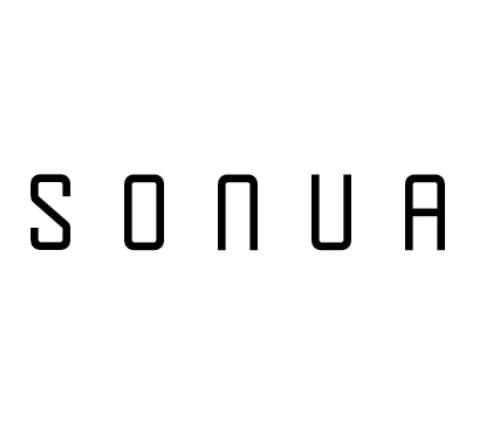 SONUA