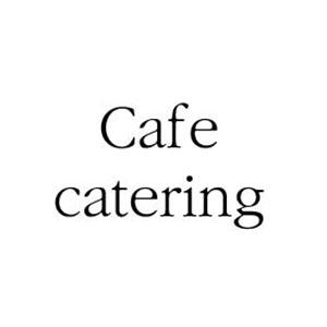 휴휴:펀 카페