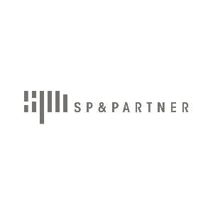 SP&PARTNER