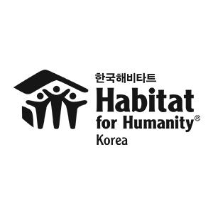 한국해비타트