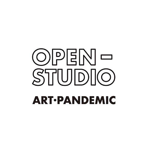 ART PANDEMIC