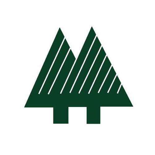 한국조경협회