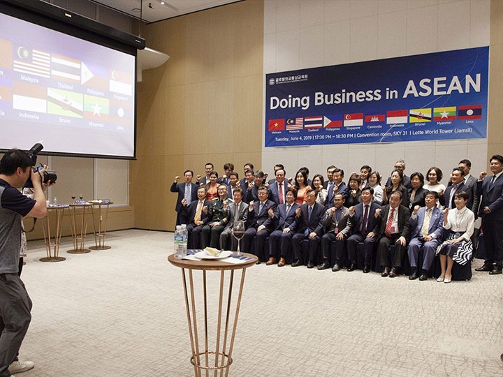Doing Business in Asean-03