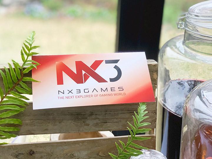 NX3 기업 케이터링입니다-01